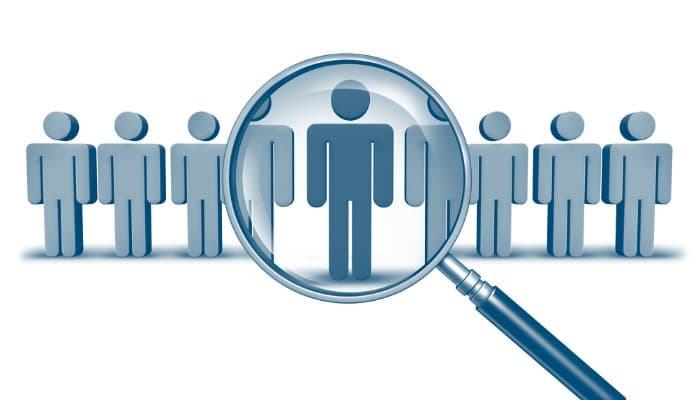 Invest the Time in Your Talent Management Strategy