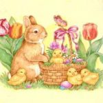 5 Easter Traditions from Around the World!