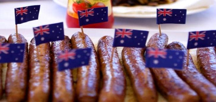 10 Essential BBQ Tips to ensure your Australia Day BBQ is one to remember