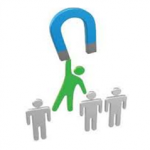 Are you well positioned for lateral recruitment?