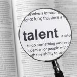 A Few Steps To Finding and Hiring the Best Talent