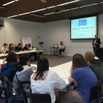 DOXA University Pathways Program