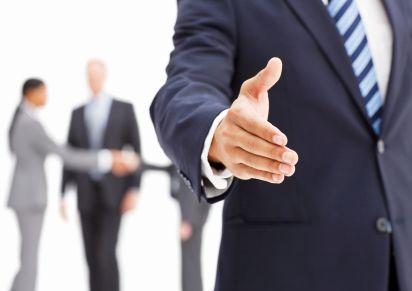 executive-hands