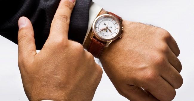 watch_clock_arm-650x0