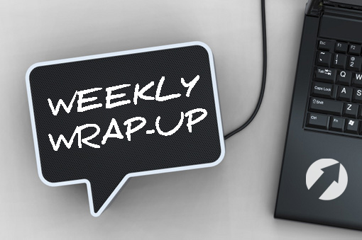The Perm. Job Market Can Change Overnight | Weekly Wrap Up