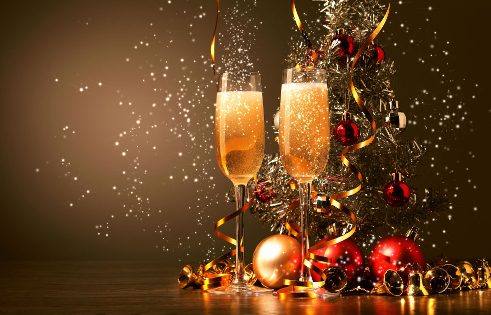 Christmas Party Do's and Don'ts