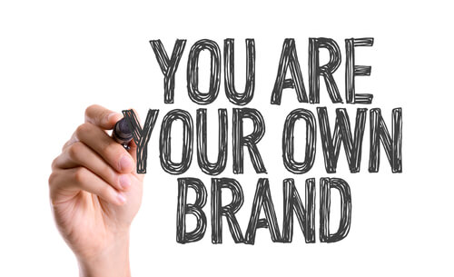Personal Brand | Weekly Wrap Up