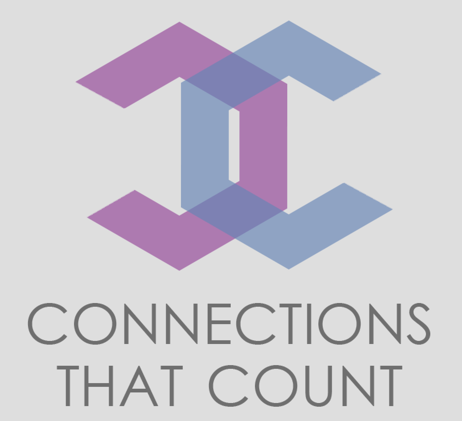 Connections that Count | Weekly Wrap Up