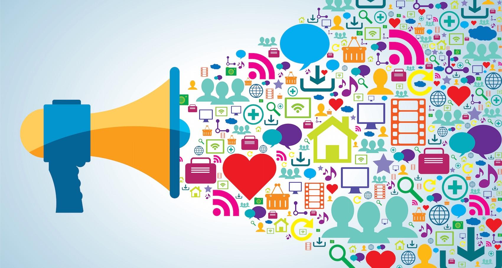 12_Social Media (1)