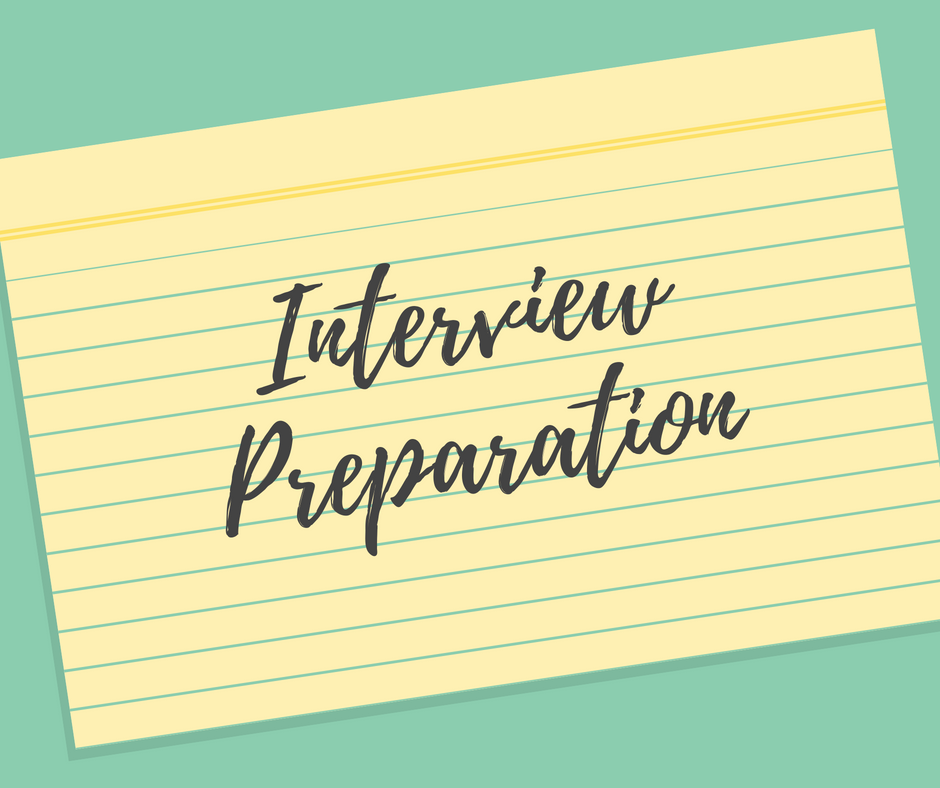 Have You Ever Considered How Much Damage Poor Interviewing Skills Can Do For Your Company's Brand?