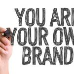 Your Personal Brand | Weekly Wrap