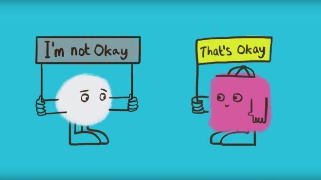 Mental Health Week | Weekly Wrap-Up