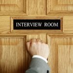 Interview Insights