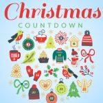 Christmas Countdown | Weekly Wrap-Up