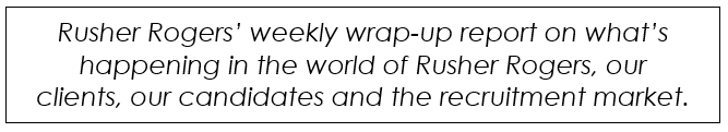 This image has an empty alt attribute; its file name is Weekly-wrap-intro-image.png