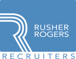 Rusher Rogers Recruiters Logo sml